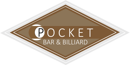 Pocket Bar